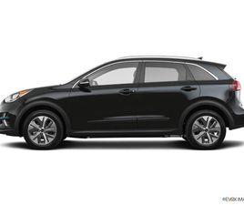 2021 KIA NIRO EV EX+ EX+ | CARS & TRUCKS | LONGUEUIL / SOUTH SHORE | KIJIJI
