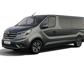 GRAND SPACECLASS DCI 150 ENERGY S ET 8PLACES