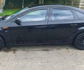 FORD MONDEO TITANIUM X FOR SALE IN WEXFORD FOR €2,200 ON DONEDEAL