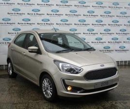 ZETEC WITH A PREMIUM METALLIC PAINT LOW KMS AND IN IMACULATE CONDITION