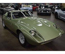 1967 AUSTIN-HEALEY 3000 FOR SALE