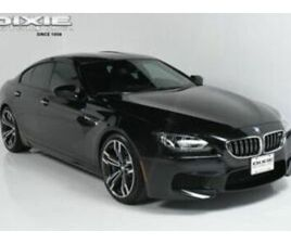 4DR GRAN COUPE