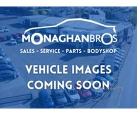 USED 2021 HYUNDAI I20 1.0T GDI 48V MHD SE CONNECT 5DR HATCHBACK 3,000 MILES IN GREY FOR SA