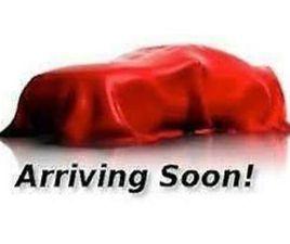2008 FORD ECONOLINE E150 XL CARGO VAN | CARS & TRUCKS | OTTAWA | KIJIJI
