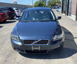 2005 VOLVO V50 2.4L | CARS & TRUCKS | HAMILTON | KIJIJI