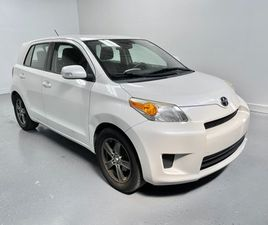 WHITE COLOR 2012 SCION XD BASE FOR SALE IN INDIANAPOLIS, IN 46268. VIN IS JTKKU4B45C101848