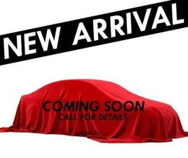 2010 VOLKSWAGEN BEETLE 1.4L PETROL FROM O'MEARA'S BAYLOUGH LTD. - CARSIRELAND.IE