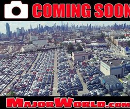 WHITE COLOR 2014 AUDI A8 L FOR SALE IN LONG ISLAND CITY, NY 11101. VIN IS WAURGAFD9EN00757