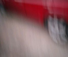 05 NISSAN XTRAIL 4X4 | CARS & TRUCKS | KAWARTHA LAKES | KIJIJI