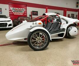2017 CAMPAGNA T-REX 16SP CANADIAN 150TH ANNIVERSARY EDITION