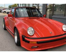 1973 PORSCHE 911 TARGA | CLASSIC CARS | HAMILTON | KIJIJI