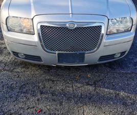 CHRYSLER 300 | CARS & TRUCKS | HAMILTON | KIJIJI