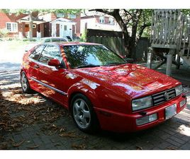 WTB: VR6 CORRADO | CLASSIC CARS | WINNIPEG | KIJIJI