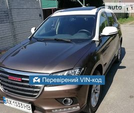 HAVAL H2 PREMIUM 2018 <SECTION CLASS=PRICE MB-10 DHIDE AUTO-SIDEBAR