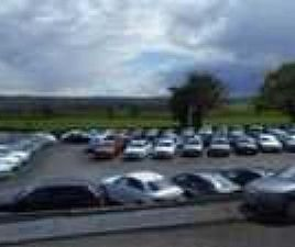 AUDI A8 S LINE 50 TDI QUATTRO FOR SALE IN GALWAY FOR €56,950 ON DONEDEAL