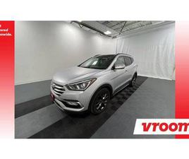 2.0T ULTIMATE AWD