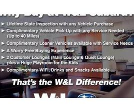 SLT-1 AWD