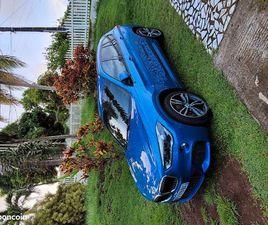 VENDS BMW X1