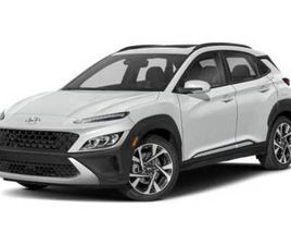 LIMITED AWD DCT