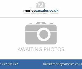 2017 ABARTH 595 1.4 TJET - £11,695