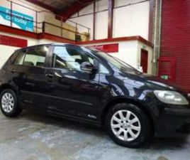 1.6 SE FSI ***TRADE SALE TO CLEAR*** 5-DOOR