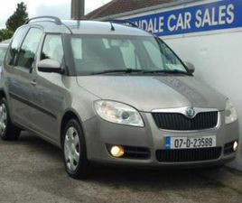 1.2 STYLE EDITION ONLY 73K MILES TAX 01/22 NCT 02/22 VERY SPACIOUS SMALL ENGINE CAR