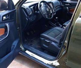 SUV CHANGAN CX70/><META DATA