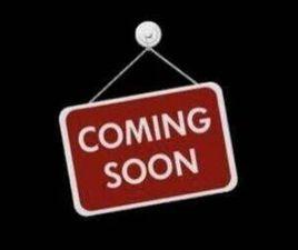 SILVER COLOR 2007 SUBARU OUTBACK 3.0R L.L. BEAN EDITION FOR SALE IN PATERSON, NJ 07501. VI