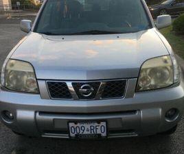 SUV FOR SALE MINT CONDITION   CARS & TRUCKS   CITY OF TORONTO   KIJIJI