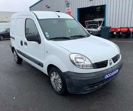 EXPRESS 1.5 DCI - 60 CONFORT