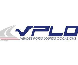FIAT DUCATO GRAND VOL - 3.5 MAXI L 2.3 MULTIJET 130CH – PACK PRO NAV 20M3 + HAYON