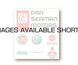 JEEP RENEGADE 1.6MJ 120HP NIGHTEAGLE FOR SALE IN CORK FOR €20,950 ON DONEDEAL