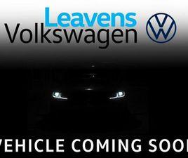 2019 VOLKSWAGEN GOLF SPORTWAGEN LOW KM'S I COMFORTLINE I VW CERTIFIED I AUTO | CARS & TRUC