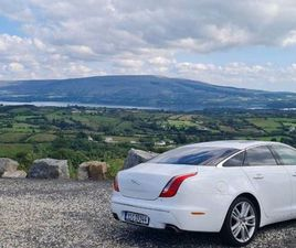 SWAP/PX FOR CLASSIC FOR SALE IN CORK FOR €14,000 ON DONEDEAL