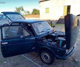 FIAT 127 900/C