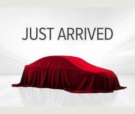 2013 MINI ROADSTER 1.6 COOPER - £6,995