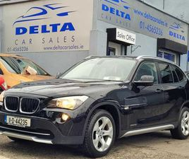 SE X18D 2.0 141BHP NCT 11/22 TAX 12/21 FINANCE AVAILABLE @ € PER WEEK SERVICE HISTORY/ TWO