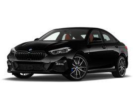 BMW GRAN COUPÉ 216D 116 CH DKG7 - 4 PORTES