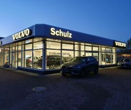 VOLVO V60 T8 RECHARGE AWD GEARTRONIC INSCRIPTION