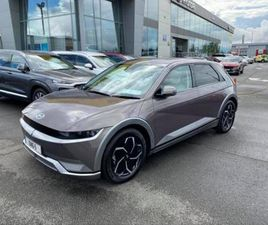 PREMIUM PLUS 4WD 73 KWH AVAILABLE TO ORDER FOR 2022 HERE AT MOONEYS