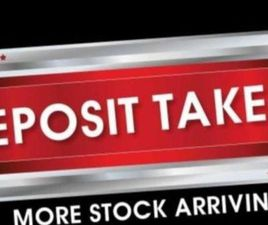 PEUGEOT 308 1.6 E-HDI SW SR 112BHP 5DR SUPER CAR FOR SALE IN CORK FOR €3,450 ON DONEDEAL