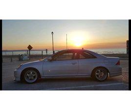 CIVIC 2001 1.6 400+K MANUAL | CARS & TRUCKS | OAKVILLE / HALTON REGION | KIJIJI