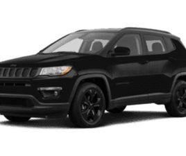 ALTITUDE 4WD