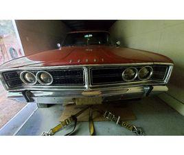 1966 CORONET 383 4SPD   CLASSIC CARS   MISSISSAUGA / PEEL REGION   KIJIJI