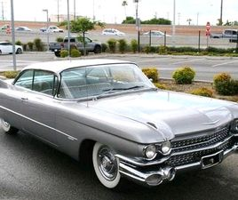 LOOKING FOR A CADILLAC! YEARS 1953-1966   CLASSIC CARS   CITY OF TORONTO   KIJIJI