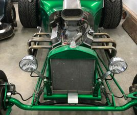 1923 T BUCKET FOR SALE 21500 | CLASSIC CARS | MONCTON | KIJIJI