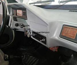 BR-800 (TODOS)/SUPERMINI