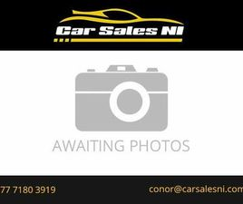 2016 LAND ROVER DISCOVERY SPORT 2.0TD4 HSE LUXURY AUTO