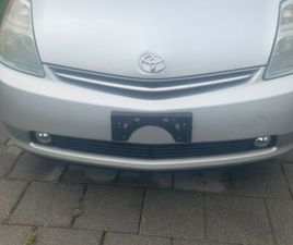 TOYOTA PRIOUS 2009 GREAT CAR GOOD CONDITION 7000 DOLLAR   CARS & TRUCKS   LONDON   KIJIJI