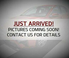 2016 MERCEDES-BENZ B250 SPORTS TOURER 4MATIC, CARFAX CLEAN   CARS & TRUCKS   CITY OF TORON